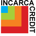 www.incarcacredit.ro